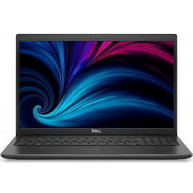 """Laptop Dell Latitude 15 3520 N015L352015EMEA - i5-1135G7, 15,6"""" FHD WVA, RAM 16GB, SSD 256GB, Szary, Windows 10 Pro, 3 lata On-Site - zdjęcie 5"""