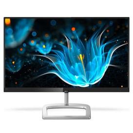 "Monitor Philips 246E9QJAB, 00 - 23,8"", 1920x1080 (Full HD), IPS, 5 ms - zdjęcie 4"