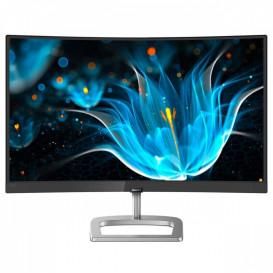 "Monitor Philips 248E9QHSB 248E9QHSB, 00 - 23,6"", 1920x1080 (Full HD), VA, 4 ms - zdjęcie 6"