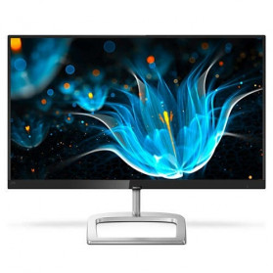 "Monitor Philips 276E9QJAB, 00 - 27"", 1920x1080 (Full HD), IPS, 5 ms - zdjęcie 3"