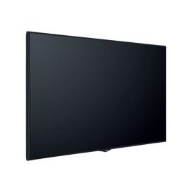 "Monitor Toshiba TD-Q433E - 43"", 1920x1080 (Full HD), IPS, 8 ms - zdjęcie 3"