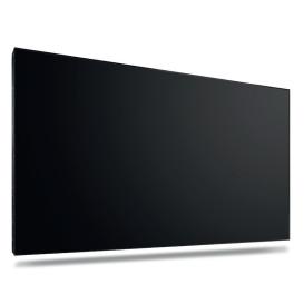 """Monitor Toshiba TD-Y493MV - 49"""", 1920x1080 (Full HD), TN, 8 ms - zdjęcie 1"""