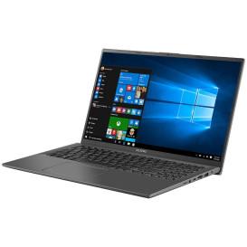 """Laptop ASUS Pro P1504FA-EJ455R - i3-8145U, 15,6"""" Full HD, RAM 4GB, SSD 256GB, Windows 10 Pro - zdjęcie 5"""