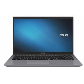 """Laptop ASUS PRO P3540FB P3540FB-BQ0040R - i3-8145U, 15,6"""" FHD, RAM 4GB, SSD 256GB, GeForce MX110, Czarno-grafitowy, Windows 10 Pro - zdjęcie 6"""