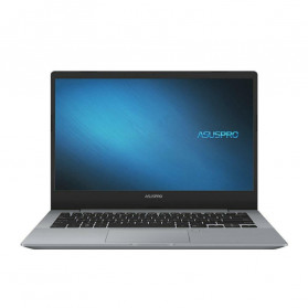 "Laptop ASUS PRO P5440FA P5440FA-BM0161R - i5-8265U, 14"" Full HD, RAM 8GB, SSD 512GB, Szary, Windows 10 Pro, 3 lata On-Site - zdjęcie 5"