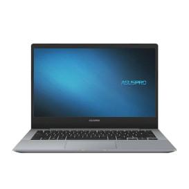 """Laptop ASUS PRO P5440FF P5440FF-BM0029R - i5-8265U, 14"""" FHD, RAM 8GB, SSD 256GB, GeForce MX130, Czarno-grafitowy, Windows 10 Pro, 3DtD - zdjęcie 5"""