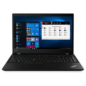 "Laptop Lenovo ThinkPad P15s Gen 2 20W6004FPB - i7-1165G7, 15,6"" 4K IPS HDR, RAM 16GB, SSD 512GB, Quadro T500, Windows 10 Pro, 3OS-Pr - zdjęcie 7"