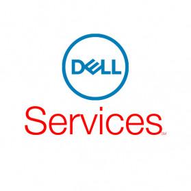 Rozszerzenie gwarancji Dell 785-BBSF - Serwery Dell PowerEdge, z 5 lat Keep Your HD ENT do 5 lat Keep Your HD ENT - zdjęcie 1