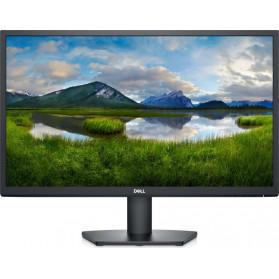 """Monitor Dell SE2422H 210-AZGT - 23,8"""", 1920x1080 (Full HD), 75Hz, VA, FreeSync, 12 ms - zdjęcie 6"""