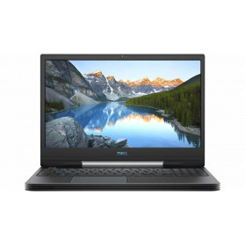 "Laptop Dell Inspiron G5 5590 5590-6083 - i7-8750H, 15,6"" Full HD, RAM 16GB, SSD 512GB, NVIDIA GeForce RTX2060, Windows 10 Pro - zdjęcie 6"