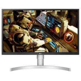 """Monitor LG 27UL550-W - 27"""", 1920x1080 (Full HD), IPS, 5 ms - zdjęcie 7"""