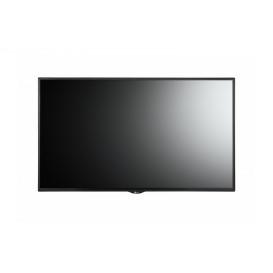 """Monitor LG 43SE3KE-B - 43"""", 1920x1080 (Full HD), TN - zdjęcie 6"""