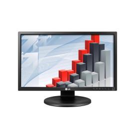 """Monitor LG 23MB35PM-B - 23"""", 1920x1080 (Full HD), IPS, 5 ms, pivot - zdjęcie 6"""