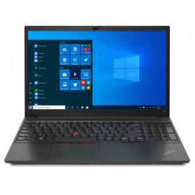 "Laptop Lenovo ThinkPad E15 Gen 3 20YG003TPB - Ryzen 3 5300U, 15,6"" FHD IPS, RAM 8GB, SSD 256GB, Windows 10 Pro, 1 rok Door-to-Door - zdjęcie 5"