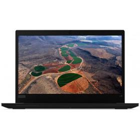 """Laptop Lenovo ThinkPad L13 Gen 2 21AB000HPB - Ryzen 3 5400U, 13,3"""" FHD IPS, RAM 8GB, SSD 256GB, Windows 10 Pro, 1 rok Door-to-Door - zdjęcie 5"""