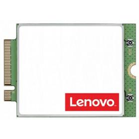 4XC0R38452 Lenovo ThinkPad Fibocom L850-GL Cat9 M.2 WWAN