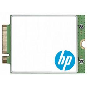 HP lt4112 LTE/HSPA+ 4G Mobile Module - E5M74AA