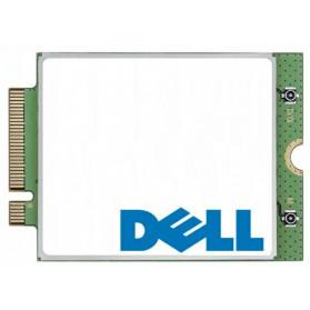 Dell modem WWAN, M.2 Card, DW5811E 4G/LTE/HSPA+ L5590 L5490 L7390 L7490 - CPL-3P10Y/52486779