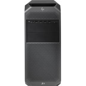Stacja robocza HP Workstation Z4 G4 9LP19EA - Tower, Xeon W-2223, RAM 16GB, SSD 256GB + HDD 1TB, P2200, DVD, Win 10 Pro,3OS