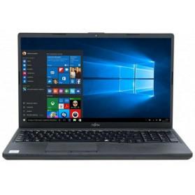 "Laptop Fujitsu LifeBook A3510 PCK:FPC04928BP - i5-1035G1, 15,6"" Full HD, RAM 8GB, SSD 512GB, DVD, Windows 10 Pro - zdjęcie 3"