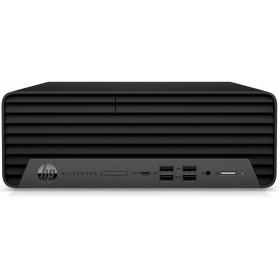 Komputer HP EliteDesk 805 G6 273F0EA - SFF/AMD Ryzen 5 PRO 4650G/RAM 8GB/SSD 256GB/Windows 10 Pro/3 lata On-Site