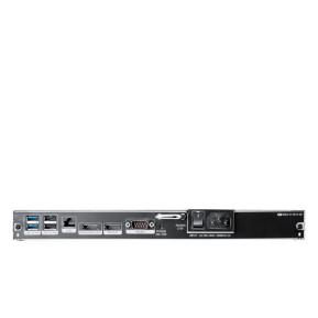 SBB-B64DV4/EN Moduł do monitora SBB-B64DV4/EN