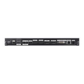 SBB-SS08FL1/EN Moduł do monitora SBB-SS08FL1