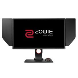 """Monitor ZOWIE XL2546 9H.LG9LB.QBE - 24,5"""", 1920x1080 (Full HD), TN, 1 ms, pivot - zdjęcie 6"""
