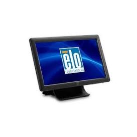 """Monitor Technologia dotyku ELO EL1509 el1509 - 15"""", TN, dotykowy - zdjęcie 1"""