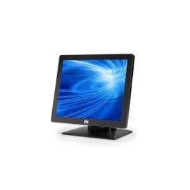 """Monitor Technologia dotyku ELO 1717L elo17rez - 17"""", 1280x1024 (SXGA), 5:4, TN, dotykowy - zdjęcie 2"""