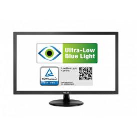 """Monitor ASUS VP278H 90LM01M0-B04170 - 27"""", 1920x1080 (Full HD), TN, 1 ms - zdjęcie 3"""