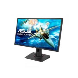 """Monitor ASUS MG248QR 90LM02D3-B01370 - 27"""", 1920x1080 (Full HD), TN, 1 ms, pivot - zdjęcie 3"""