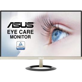 "Monitor ASUS VZ279Q 90LM02XC-B02470 - 27"", 1920x1080 (Full HD), IPS, 5 ms - zdjęcie 5"