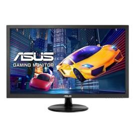 """Monitor ASUS VP248H 90LM0480-B01170 - 24"""", 1920x1080 (Full HD), TN, 1 ms - zdjęcie 4"""