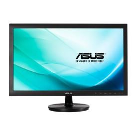 """Monitor ASUS VS247NR 90LME2301T02211C- - 23,6"""", 1920x1080 (Full HD), TN, 5 ms - zdjęcie 4"""