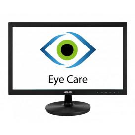 """Monitor ASUS VS229NA 90LME9001Q02211C- - 21,5"""", 1920x1080 (Full HD), TN, 5 ms - zdjęcie 6"""