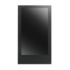 "Monitor AG NEOVO DS-55 - 55"", 1920x1080 (Full HD), MVA, 6,5 ms, pivot - zdjęcie 5"