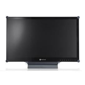 "Monitor AG NEOVO HX-24E - 23,6"", 1920x1080 (Full HD), VA, 5 ms - zdjęcie 6"