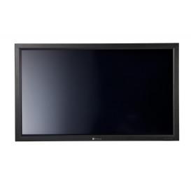 "Monitor AG NEOVO HX-32 - 31,5"", 1920x1080 (Full HD), MVA, 6,5 ms - zdjęcie 13"