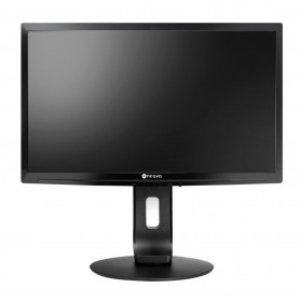 "Monitor AG NEOVO LE-22E - 21,5"", 1920x1080 (Full HD), TN, 3 ms, pivot - zdjęcie 7"
