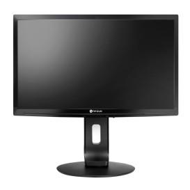 "Monitor AG NEOVO LE-24E - 23,5"", 1920x1080 (Full HD), TN, 3 ms, pivot - zdjęcie 7"