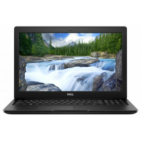 "Laptop Dell Latitude 15 3500 N010L350015EMEA - i3-8145U/15,6"" HD/RAM 4GB/HDD 1TB/Windows 10 Pro/3 lata On-Site"