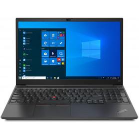 "Laptop Lenovo ThinkPad E15-ITU Gen 2 20TD0001PB - i3-1115G4/15,6"" FHD IPS/RAM 8GB/SSD 256GB/Windows 10 Pro/1 rok Door-to-Door"