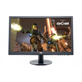 """Monitor AOC G2460FQ g2460fq - 24"""", 1920x1080 (Full HD), TN, 1 ms - zdjęcie 10"""