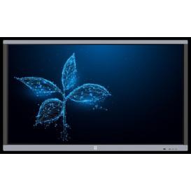 "Monitor AVTek TouchScreen 5 1ATB33 - 65"", 3840x2160 (4K), TN, 6 ms - zdjęcie 1"