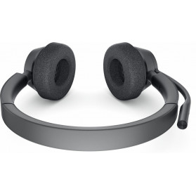 Dell Pro Wired Headset WH3022 - 520-AATL