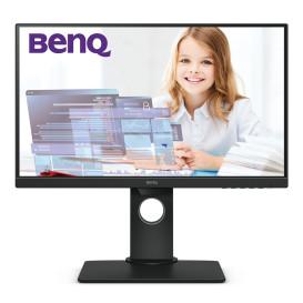 """Monitor Benq GW2480T 9H.LHWLA.TBE - 23,8"""", 1920x1080 (Full HD), IPS, 5 ms, pivot - zdjęcie 7"""