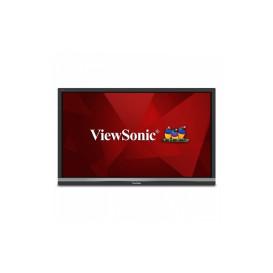 """Monitor ViewSonic IFP5550 1DD107 - 55"""", 3840x2160 (4K), TN, 8 ms, dotykowy - zdjęcie 9"""
