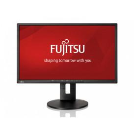 "Monitor Fujitsu B22-8TS Pro S26361-K1602-V160 - 21,5"", 1920x1080 (Full HD), IPS, 5 ms, pivot - zdjęcie 3"