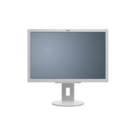 """Monitor Fujitsu B22-8WE S26361-K1653-V140 - 22"""", 1680x1050 (WSXGA+), 16:10, TN, 5 ms - zdjęcie 3"""